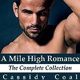 Bargain Audio Book - A Mile High Romance