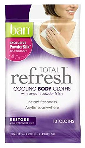 ban-total-refresh-cooling-body-cloths-restore-20-count