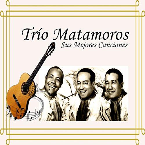 Stream or buy for $0.99 · Lágrimas Negras