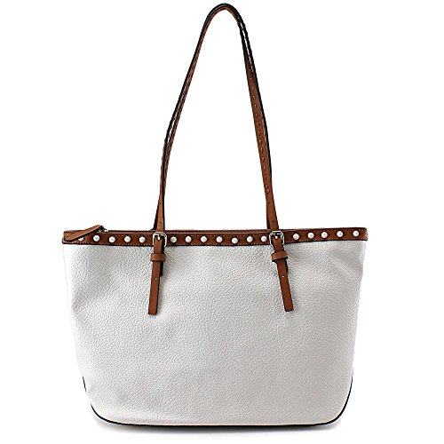 sr-squared-by-sondra-roberts-mt502571-women-white-tote