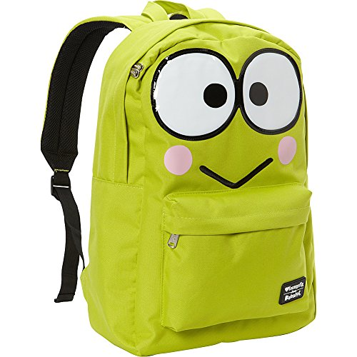 Loungefly-Kerropi-Large-Face-Backpack