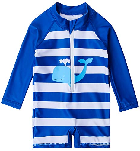 Best Baby Boys Rash Guard Shirts