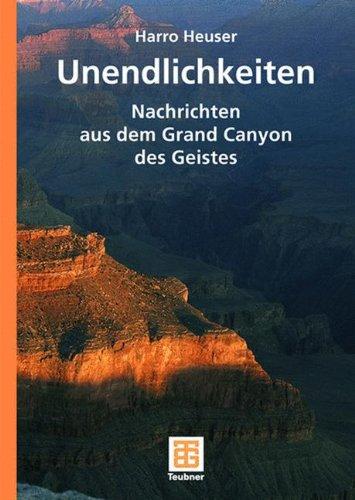 unendlichkeiten-nachrichten-aus-dem-grand-canyon-des-geistes