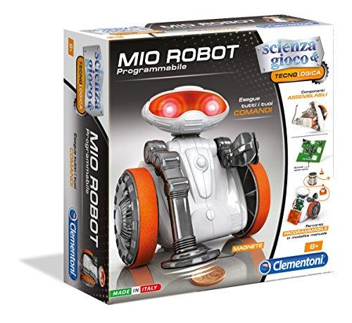 image My Robot 13915,6