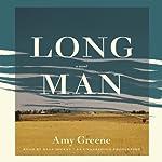 Long Man: A Novel | Amy Greene
