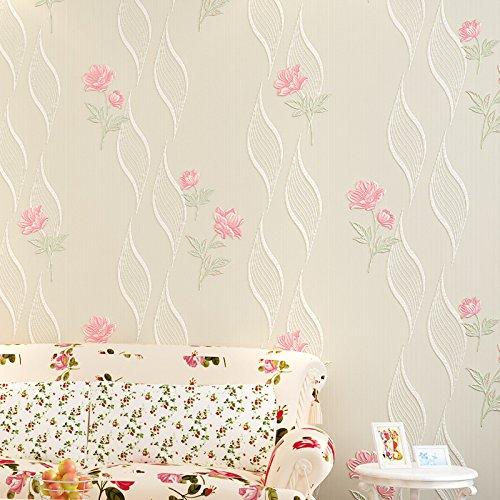 3d-fine-three-dimensional-non-woven-wallpaper-european-style-pastoral-warm-simple-wedding-room-full-