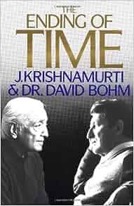 J Krishnamurti - Free Download