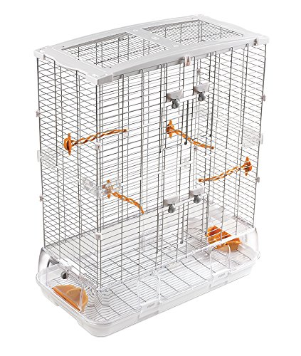 Vision Bird Cage Model L12 - Large by Vision