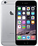 Apple iPhone 6 64GB - Factory Unlocked SIM Free Smartphone Excellent Condition (Space Grey)
