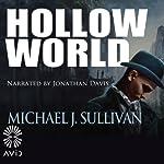 Hollow World | Michael J. Sullivan