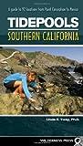 Tidepools: Southern California, Linda E. Tway, 0899976336