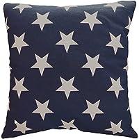 Amazoncom BlueDecorative Pillows InsertsCoversBedding
