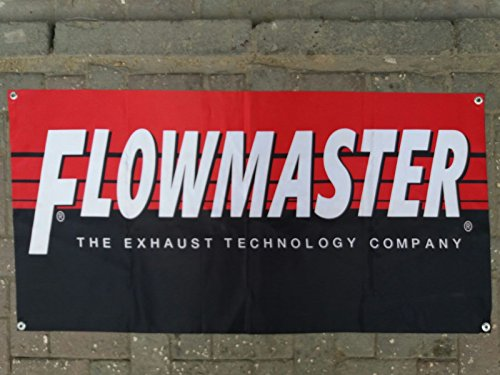 flowmaster-mufflers-exaust-banner-signs-flags-nascar-nhra-off-road-advertising-cars-truck