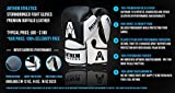 Anthem Athletics STORMBRINGER II Leather Boxing