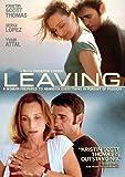 Leaving (Version française) [Import]