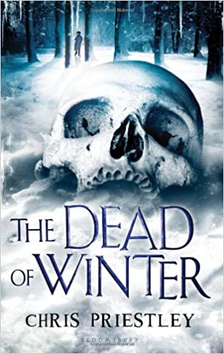 Image result for the dead of winter