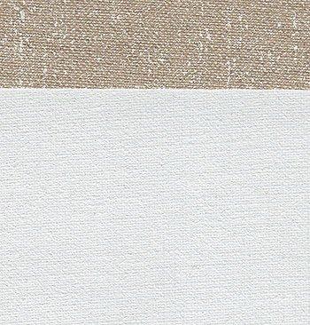 Fredrix Antwerp Acrylic Primed Linen Roll Canvas double primed 53 in. x 6 yd. roll ()