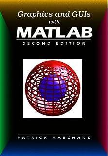 MATLAB Advanced GUI Development: Associate Professor of