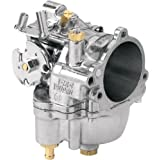 S&S Cycle Super 'G' Carburetor Only 11-0421