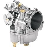 S&S Super E Carburetor