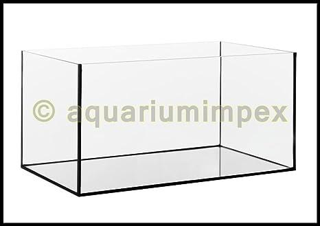 60 x 30 x 35 cm 60 35 Acuario Platillos 63 L Agua dulce Mar Agua Cristal Platillos: Amazon.es: Productos para mascotas