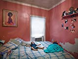 Detroit: Unbroken Down