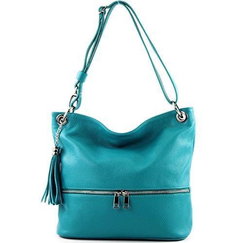 de en sac cuir sac dames d' ital modamoda fdn8gzxqg