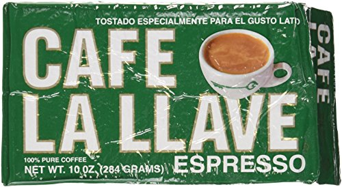 la llave coffee - 6