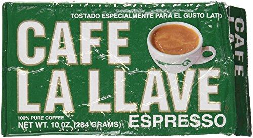 la llave coffee - 5