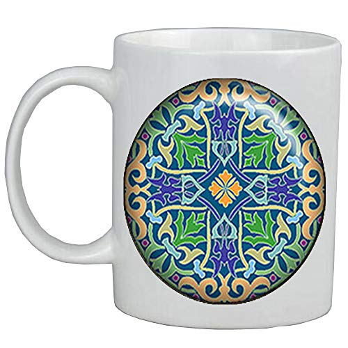 Celtic Cross Coffee Mug,Celtic Cross jewelry Celtic jewellery Celtic Coffee Mug Celtic Cross Coffee Mug religious Coffee Mug silver cross jewelry,ot88]()