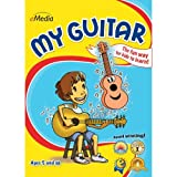 eMedia My Guitar v2 [PC Download]