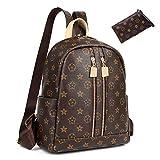 Backpacks For Teenage Girls - Best Reviews Guide