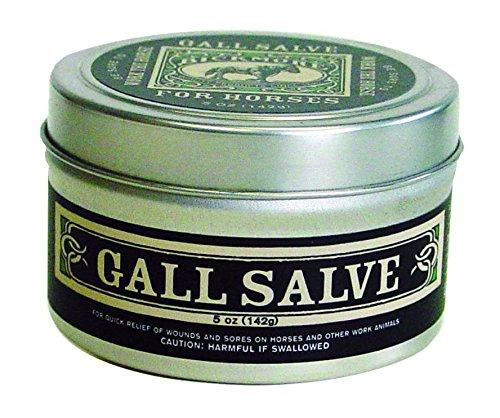 gall-salve-5-ounce