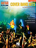Cover Band Hits: Guitar Play-Along Volume 42 - Best Reviews Guide