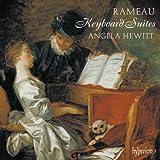 Rameau: Keyboard Suites