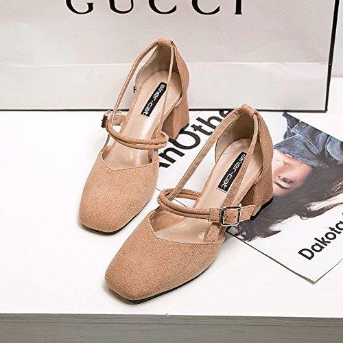 cavit donne calzatura Singola scarpe satin bold con nHUxaPYB