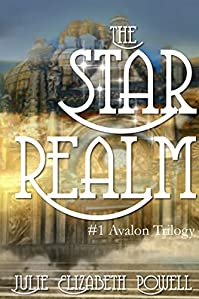 The Star Realm by Julie Elizabeth Powell ebook deal