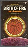 Birth of Fire, Jerry pournelle, 0671821970