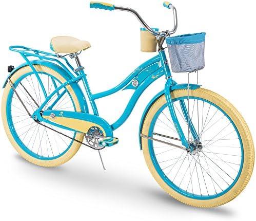 Huffy Cruiser Bikes 20 inch