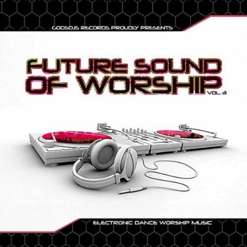 GodsDJs Records: The Future So...