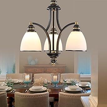 Candelabros candelabros de cristal exclusivo sz180 modernos ...