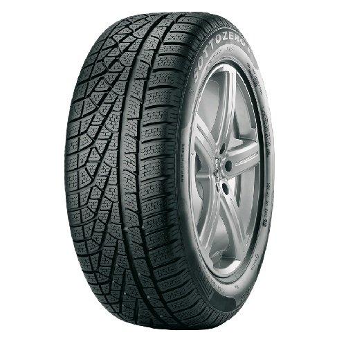 Pirelli Winter 210 SottoZero - 215/65/R16 98H - E/C/72 - Pneumatico invernales