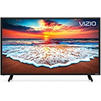 VIZIO D43F-F1 43-inch FHD LED SmartTV