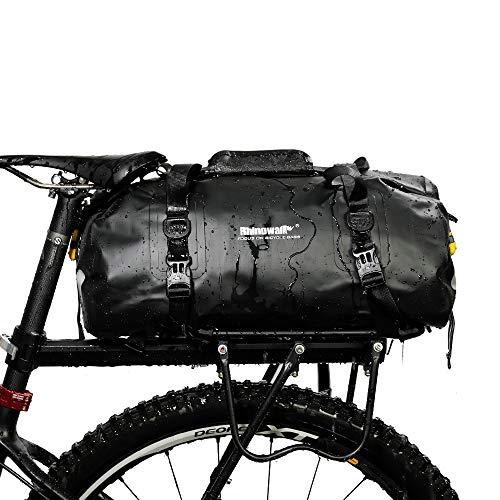 Bestselling Bike Pack Accessories