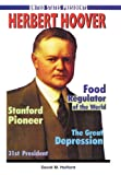 Herbert Hoover (United States Presidents)