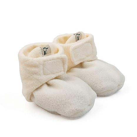 Grünspecht 135-V1 - Calcetines térmicos para bebé, talla 1 ...