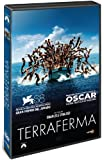 Terraferma [DVD]