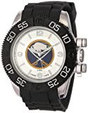 "Game Time Men's NHL-BEA-BUF ""B"