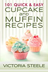 Who doesn't love a cupcake?Who wouldn't want to be able to make the perfect cupcake every time?  Cupcakes and muffins  are among the favorites when it comes to sweet treats. For most people, these small  bites of heaven are the perfect way to...