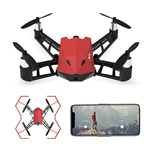 Goolsky ThiEYE Dr.X 1080P 8MP Camera WiFi FPV Drone Altitude...